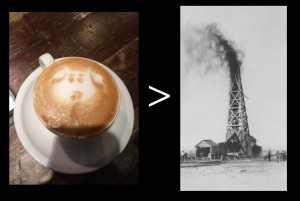coffee-greater-than-oil
